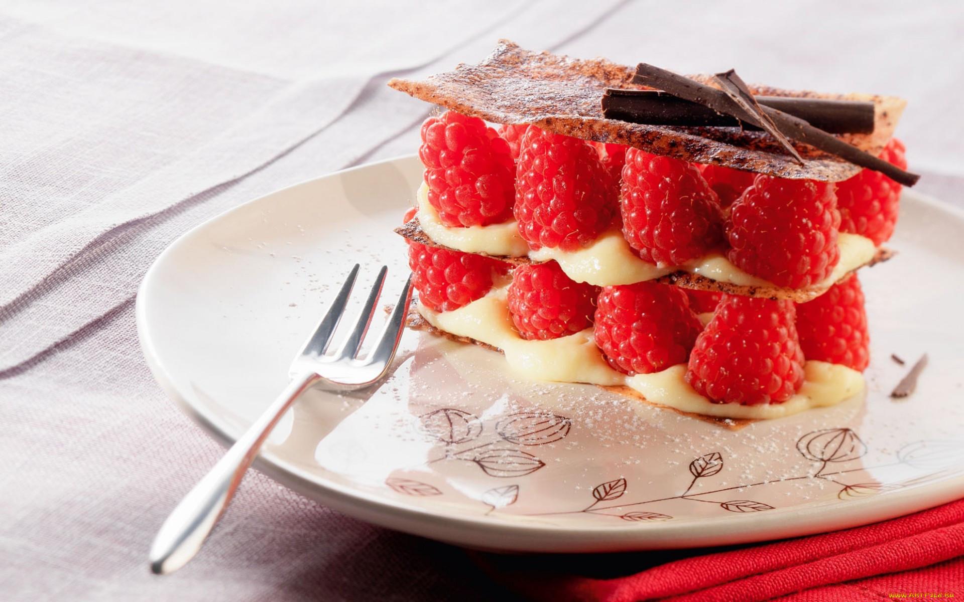 магазине красивые картинки еды и фруктов десертов красочные, привлекательные